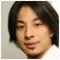 hiroyuki_nishimura