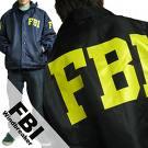 米連邦捜査局(FBI)