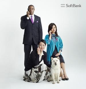 韓国では「ケセッキ」「ケーセッキ」(犬の子)や日本人や黒人が最低の侮蔑対象