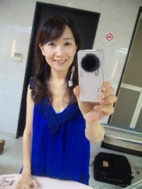島田紳助さんの作詞によりアグネス・チャンのデビュー曲の「ひなげしの花」のアンサーソングとなっている曲