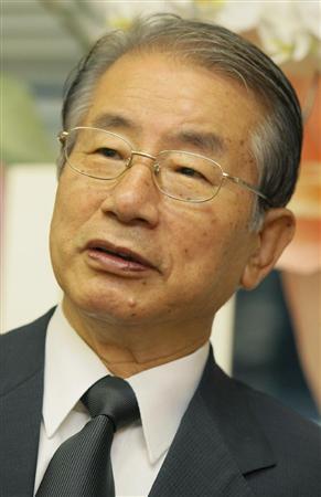 土肥隆一衆院議員 民主・土肥氏「竹島領有権、日本は主張中止を」韓国議員と共同宣言 会見まで 先月末