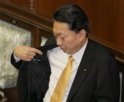 悪用必至とされる子ども手当。鳩山首相は借金大国である日本の懐具合を知っているのか