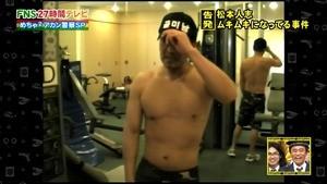 2011.7.24放送27時間テレビ