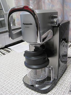 コーヒーメーカー002