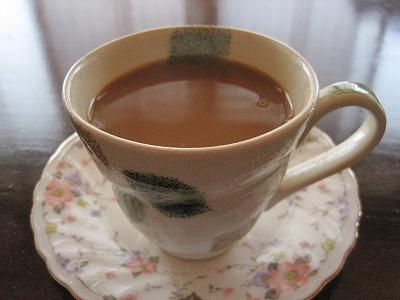 コーヒーメーカー004