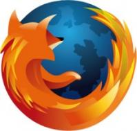 Firefox-Browser-230x218.jpg