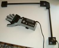 Power_Glove_2.jpg