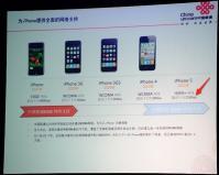 iphone-5-21mbps.jpg