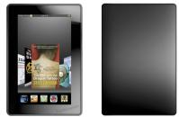 techcrunch-kindle-tablet.jpg