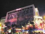 11-01-11 Las Vegas AD-3