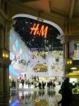 11-01-15 HM Forum Shops-1
