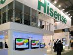11-01-22 Hisense