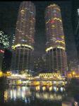11-03-08-10 Marina City-1