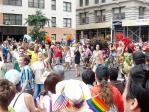 11-06-27 Gay Parade-1