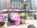 11-06-26 NY Piano-1
