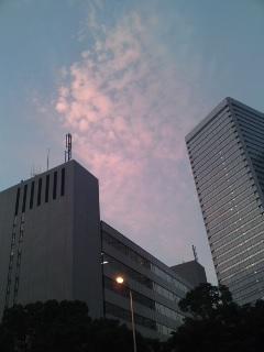 20090816191328