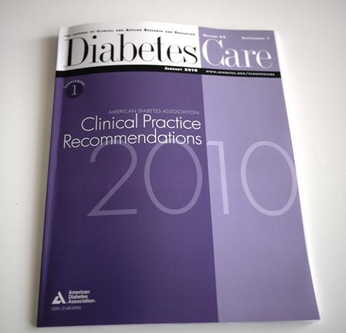 医師ブログ010127Diabetes Care_2
