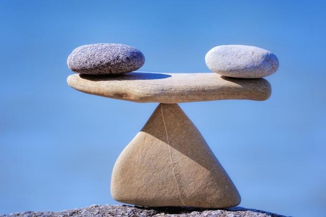 医師ブログ20100217balance