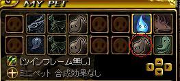 091201_03.jpg