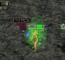 U3.jpg