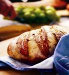 Bread1[