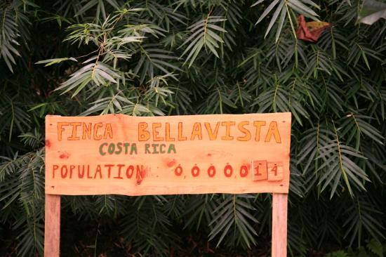 bellavistapopulation14