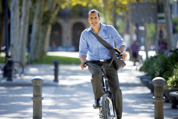 bike%20commuter