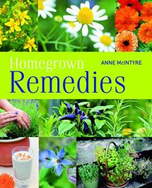 homegrown-remedies