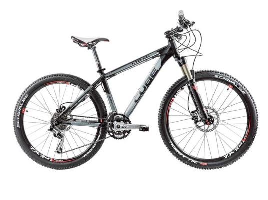 mountain%20bike