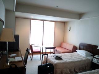 京都_ホテル