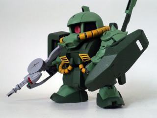 SDハイザック_02