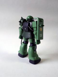 ザクF型_02