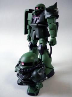 ザクF型_01
