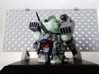 SDスタークジェガン02
