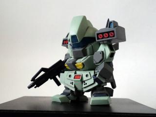 SDスタークジェガン04