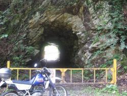 秩父鉱山201009190911