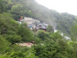 秩父鉱山201009190908