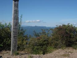 稲含山201010021019