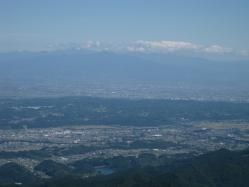 稲含山201010021023