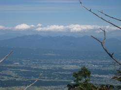 稲含山201010021024