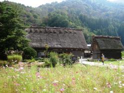 白川郷2010101201008