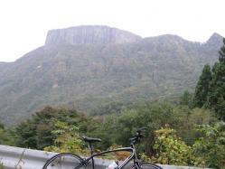 旧内山峠201010161703
