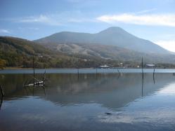 女神湖201010231118