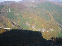荒船山201011060858
