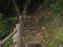 妙義山201011130719