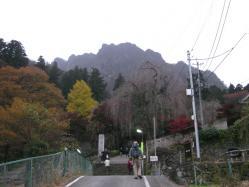 妙義山201011130648