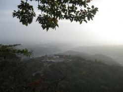 妙義山201011130728