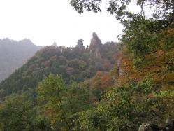 妙義山201011130727