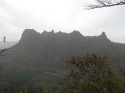 妙義山201011130746