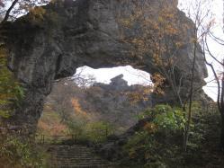 妙義山201011130917